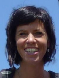 Birgit Bereuter